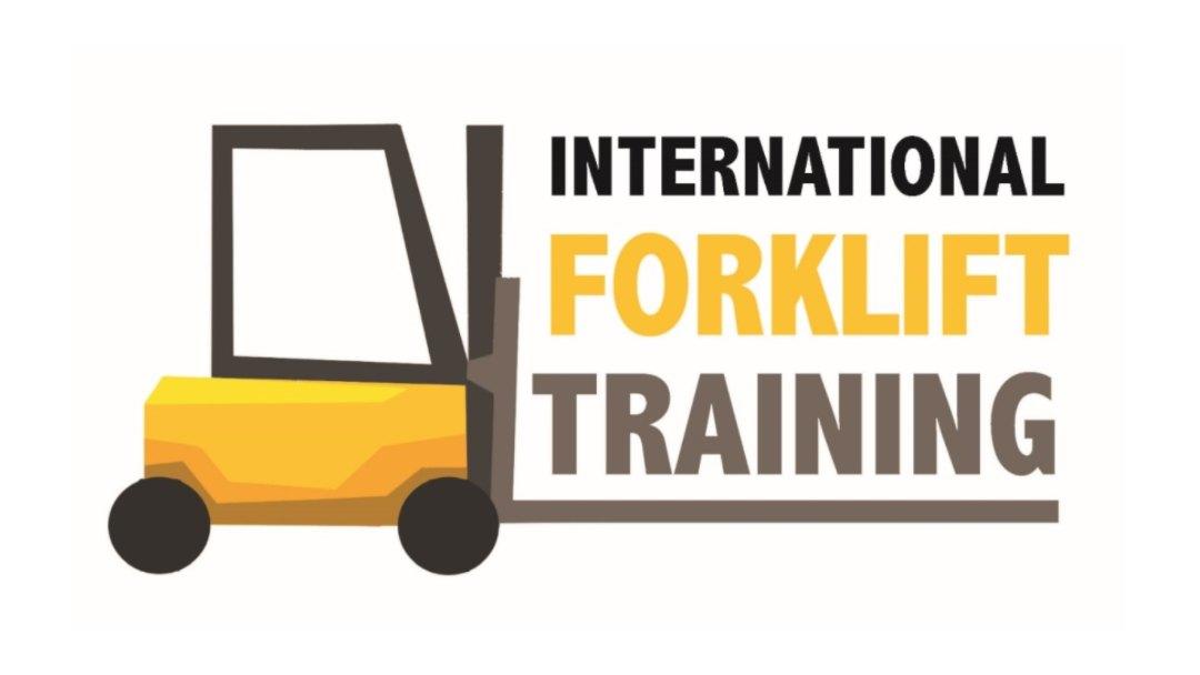 International Forklift Training