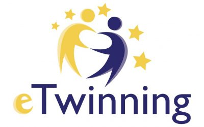 eTwinning projekti