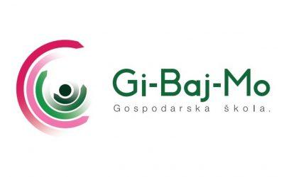 Gi-Baj-Mo 5
